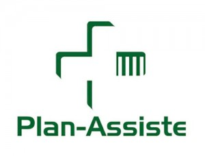 plan_assiste_ok